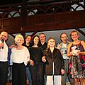 2014-08-2 Ault_spectacle