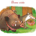 <b>Céline</b> Riffard - book en ligne