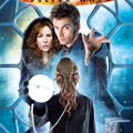 Doctor who - at the proms (2008)