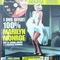DVD_Mania_2002