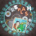 splash defi6 KCT by angele