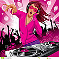 DJ animation des anniversaires a casablanca et Mohammédia 0656989026