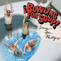 Bowling For Soup - Sorry for partyin' (13.10.09)
