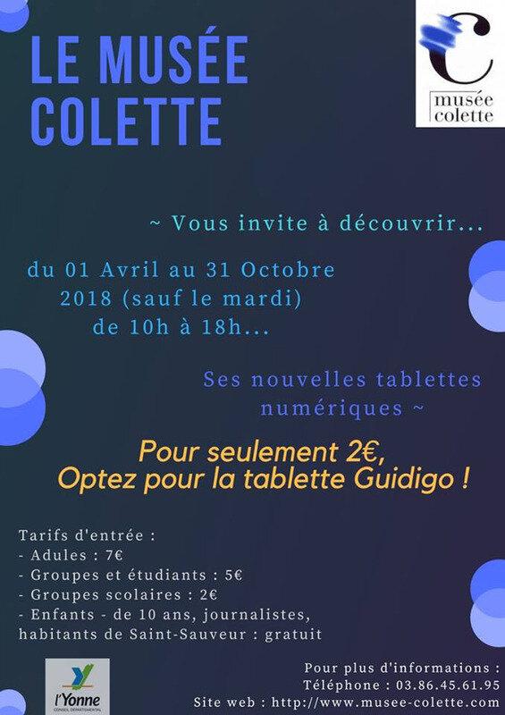 Musée_Colette