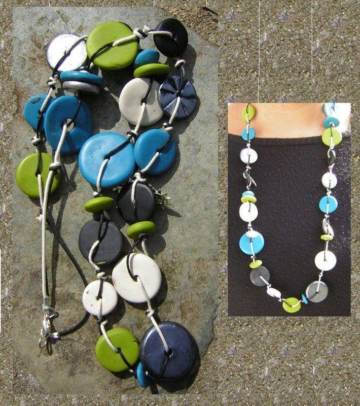 sautoir_vert_turquoise (vendu)