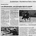 Ouest-france 2017