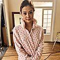 Photos & vidéos twitter : ( [account @yoshitakanene] -  2018.02.14 - 05h43  nene yoshitaka )