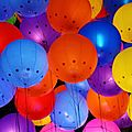 Bellecourballons_11 08 12_7824