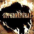 Supernatural - [6x18] à [6x22]