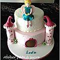 atelier privée cake design nina couto3