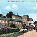 AVESNES-Route d'Avesnelles1