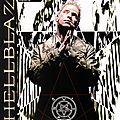 Vertigo : John Constantine, Hellblazer