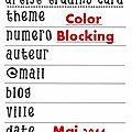 2014_05_ATC_Color Blocking