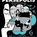 Persepolis : hymne à la compréhension