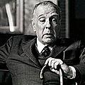 Jorge Luis <b>Borges</b>, La biblioteca de Babel (dans sa langue d'origine)