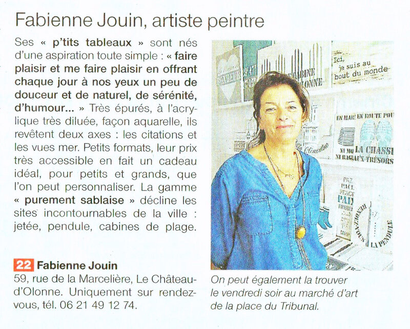 2016 Ouest France 28