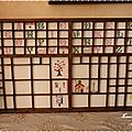 ♥ Mon <b>casier</b> <b>d</b>'<b>imprimeur</b> (8) ; alphabet terminé ! ♥