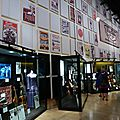Country Music hall of fame (57).JPG