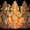 <b>Ganesh</b> Chaturthi
