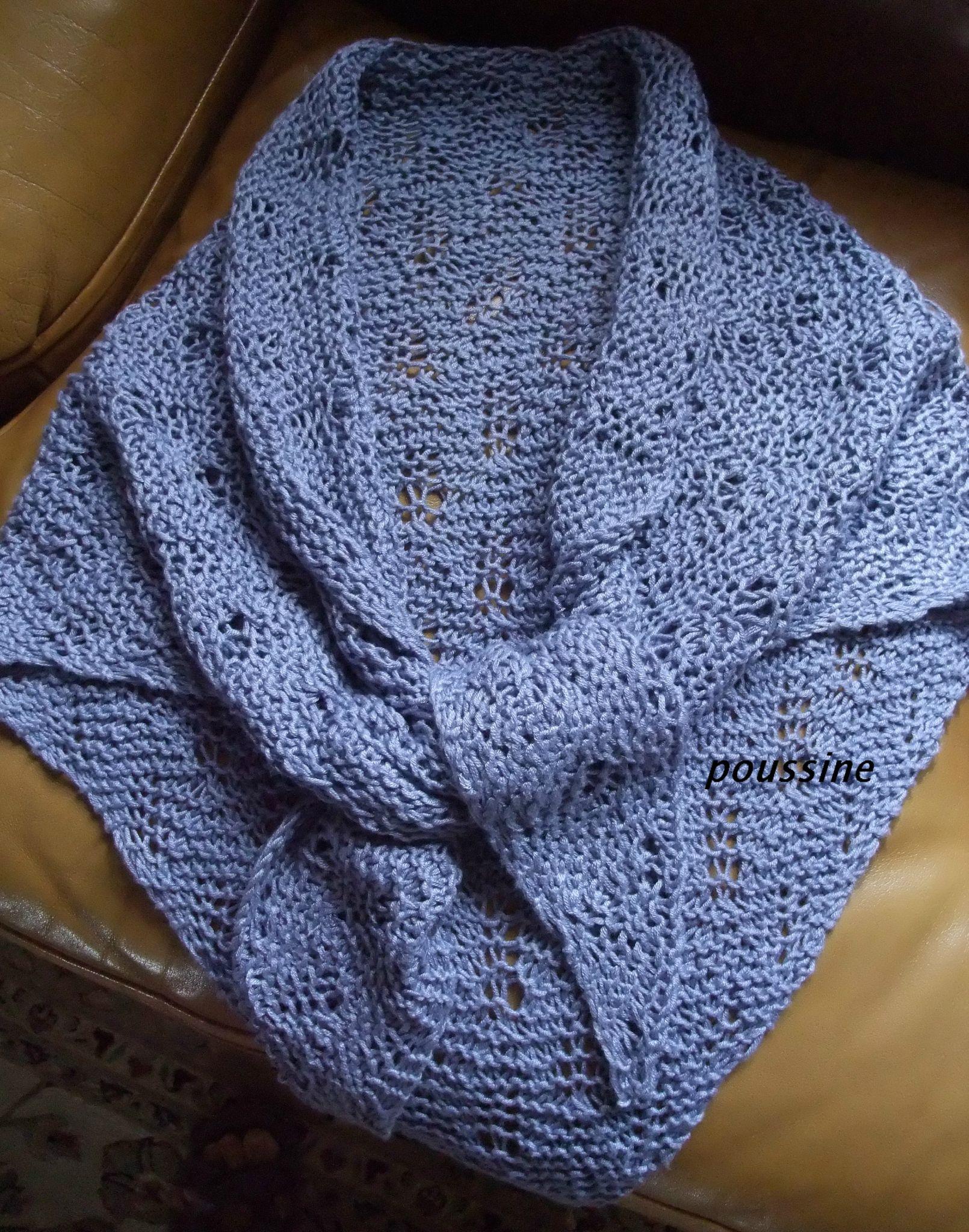 châle chinon-la marchande de laine2