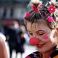 Clowns Z'hôpitaux_4228