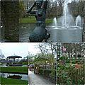 mosa_que_6_Ostende