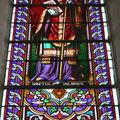 St Hilaire la Palud