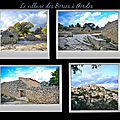 Gordes/Venasque