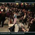 LOrchestreInternationalduVetex-Carnaval2Wazemmes2008-037
