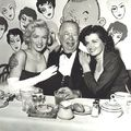 17/06/1953 Beverly Hills Hotel Party