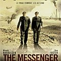 Film dramatique : visionnez The Messenger d'Oren Moverman