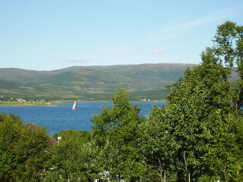 24-08-08 Sortie Vélo Tromso (094)