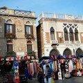 Cannaregio-palais