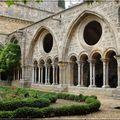 1 abbaye fonfroide cloitre c