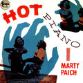 Marty Paich - 1956 - Hot Piano (Tampa)