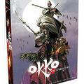 Premères parties de okko