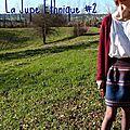 Windows-Live-Writer/La-Jupe-Ethnique-2_102C9/Jupe ethnique bleue - Des Idées Par Milliers_2