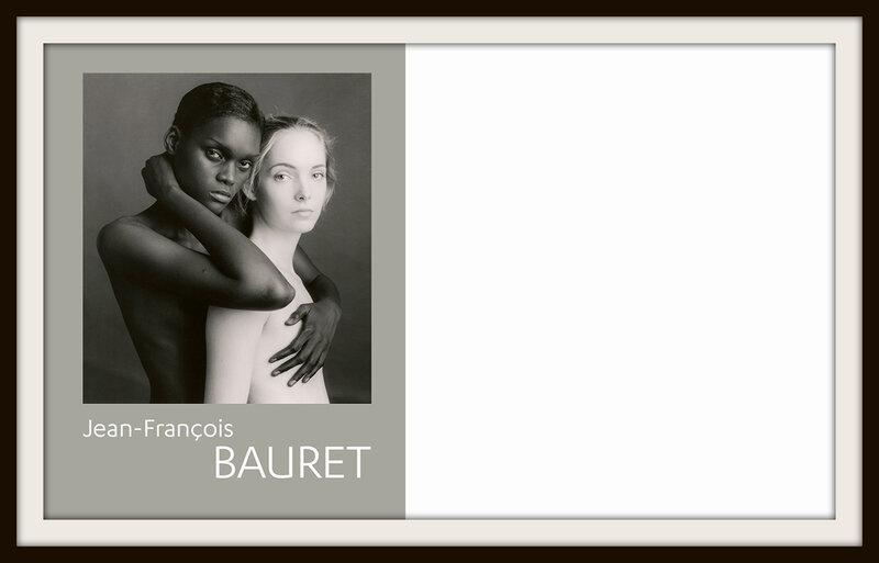 bauret1