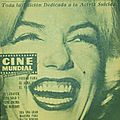 1962-08-07-cine_mundial-mexique
