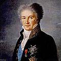 Riffardeau de Rivière Charles François