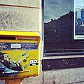 Bayonne, Street Art Point de vue, C215 (64)_010