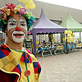 clown a rabat 06 17 40 08 33