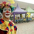 clown a rabat 06 17 40 08 33