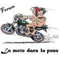 Motos...???