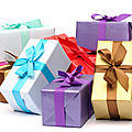Animatrice Kippers - Chèque <b>cadeau</b>