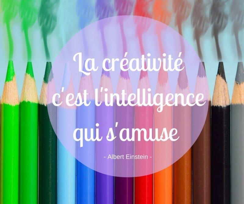 La-créativité-cest-lintelligence-qui-samuse