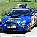 St-Marcellin_2011_010
