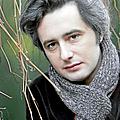 Nicolas Rey, clone de <b>Beigbeder</b>?