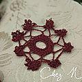 flocon_motifs crochet irlandais_6