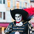 Carnaval-Annecy-2015-20150228-227